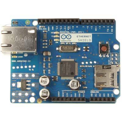 arduino-ethernet-shield