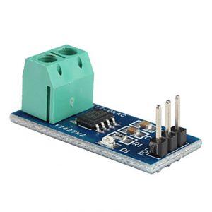 acs712-current-sensor