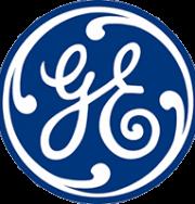 General Electric - Ghana