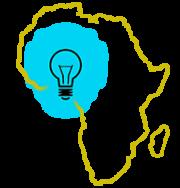 Nsesa Foundation