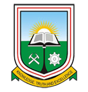 University of Mines and Technology